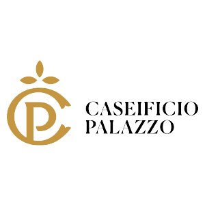 logo-caseificiopalazzo