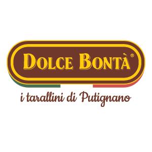logo-dolce