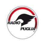 logo-radiopuglia
