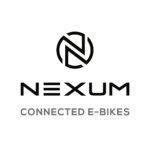 nexum_logo_claim